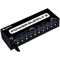 JOYO JP-02 10 Isolated Output Power Supply