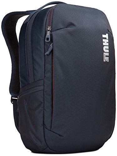 Thule TSLB315MIN - Mochila Ordenador portátil 15