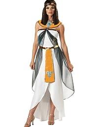 cleopatra kleider