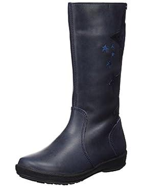 c88ed2fcd Patrocinado DoGeek Zapatos de B « Selección diaria de la última moda ...