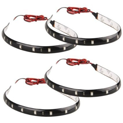 veroda-4-x-30-cm-15-led-wasserdichte-flexible-auto-grill-strip-licht-lampe-birne