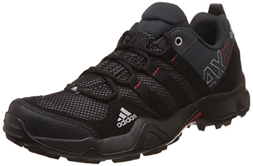 adidas-Mens-Ax2-Trekking-and-Hiking-Boots