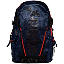 993db3d361ca9 Superdry Herren Diamond Aop Tarp Backpack Rucksack
