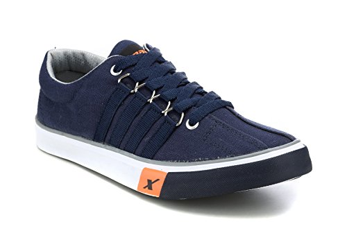 Sparx Mens Sneakers