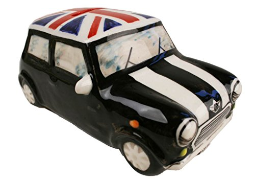 mini-cooper-large-black-and-union-jack-handmade-money-pot-16cm-x-6cm