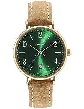 GANT Damen-Armbanduhr GT035003