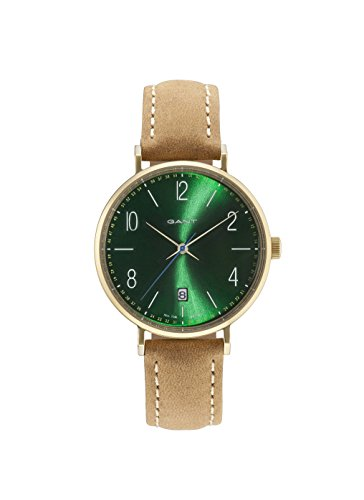 GANT - Womens Watch - GT035003