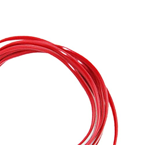 igemy-5m-flexible-trim-for-car-interior-exterior-moulding-strip-decorative-line-red