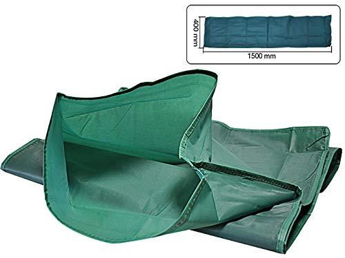 Schutzhülle für Wäschespinne 400 mm x 1500 mm
