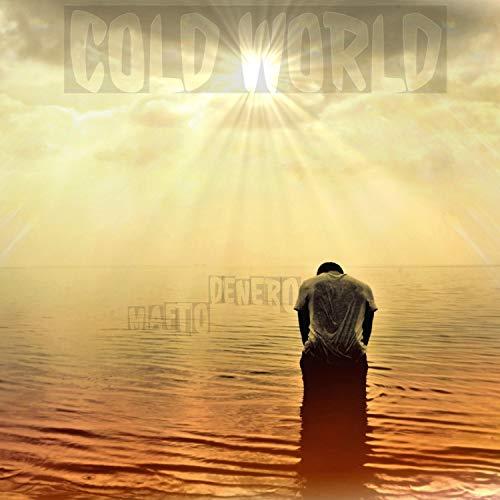 Cold World [Explicit]