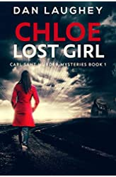 Descargar gratis Chloe - Lost Girl en .epub, .pdf o .mobi