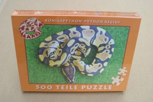 ms-reptile-puzzle-500-teile-knigspython