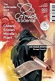 Comics & Science
