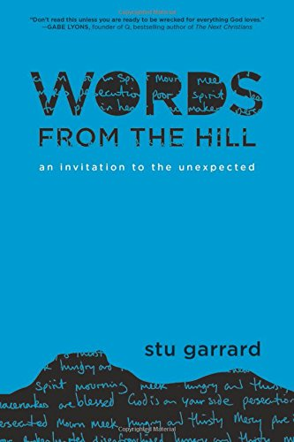 words-from-the-hill-an-invitation-to-the-unexpected