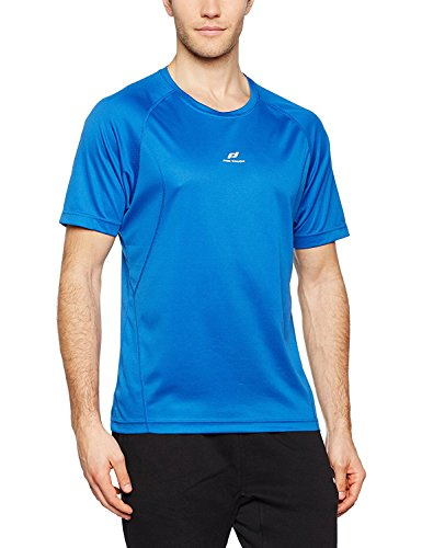PRO TOUCH Martin II T-shirt pour homme jester rot