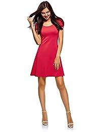900082d89c61 Amazon.it  Trapezio - 42   Vestiti   Donna  Abbigliamento