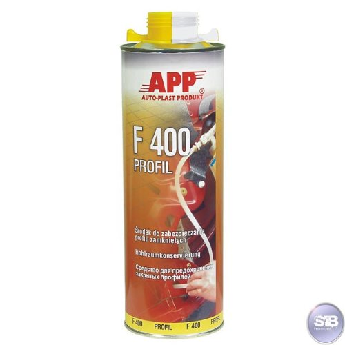 app-f-400-profil-hohlraumversiegelung-braun-1-liter-050301