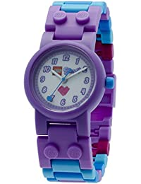 Montre Lego Friends - Olivia