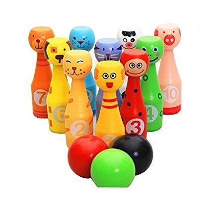 mxtechnic-bola-de-bolos-juego-juguete-de-madera-para-ninos-y-xff08-10-pines-3-pelotas