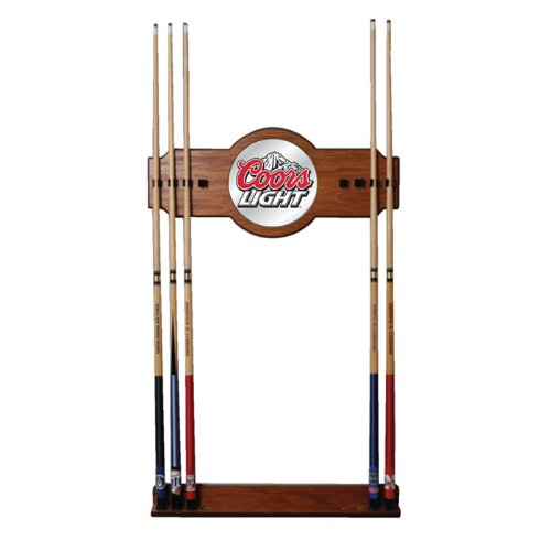 coors-light-2-piece-wood-and-mirror-wall-cue-rack