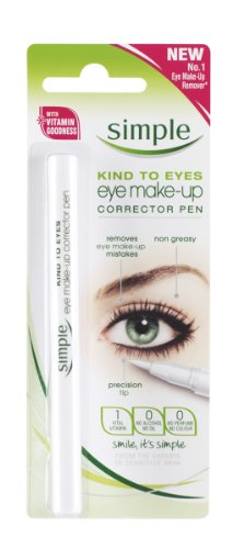 simple-kind-to-eyes-make-up-corrector-pen