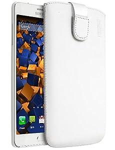 mumbi Etuis für Samsung Galaxy A7