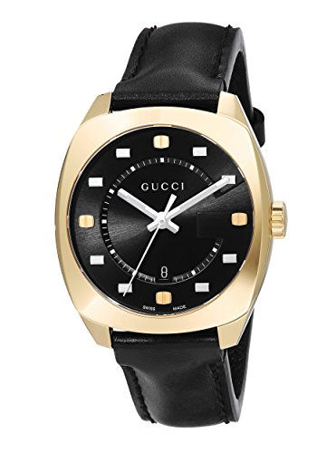 Reloj Gucci para Unisex YA142408