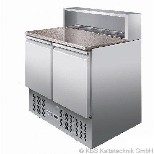 kbs-pizza-cooling-kbs-900-pt-2-doors