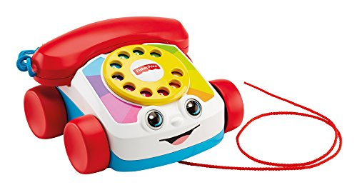 mattel-france-cmy08-jouet-fisher-price-mon-telephone