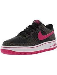 448c71716f984 Amazon.fr   100 à 200 EUR - Basket-ball   Chaussures de sport ...