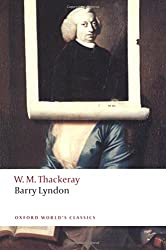 Barry Lyndon (Oxford World's Classics)