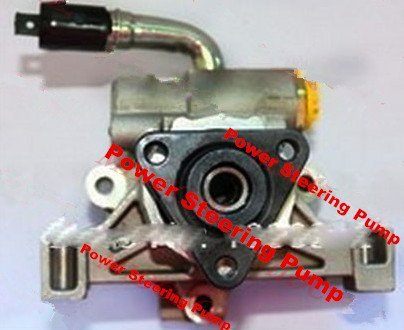 Gowe Servolenkung Pumpe für mc-266Servolenkung Pumpe 15348066C113a674aa 6C113a674ae