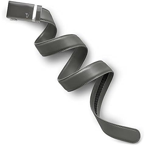 Mission Belt Company-Cintura da uomo