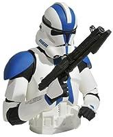 Star Wars Commander Appo Bust Bank