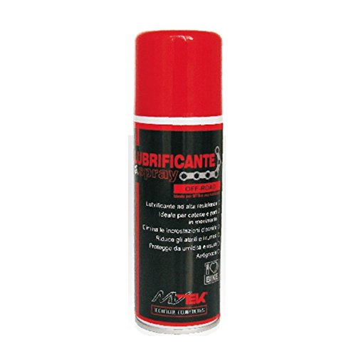 mv-tek-lubrificante-spray-off-road-200ml-lubricant-spray-off-road-200ml