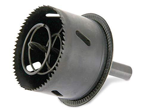 Profi-Lochsäge für Hohlwanddosen, 68 mm