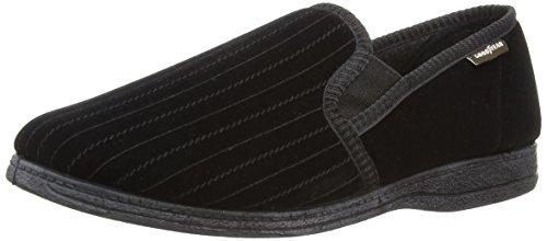 goodyear-mens-calder-slippers-black-10-uk-44-eu