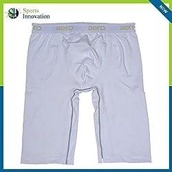 Aero Leistenschutz-shorts, Größe S