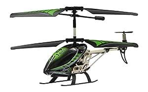 Jamara - 038150 - Maquette - Helicoptere - Gyro V2