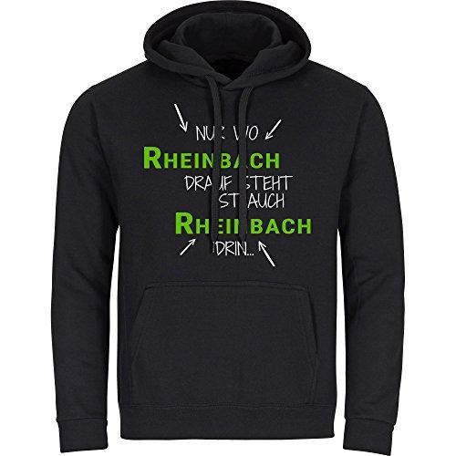 kapuzen-sweatshirt-nur-wo-radeberg-drauf-steht-ist-auch-radeberg-drin-schwarz-herren-gr-s-bis-2xl-gr