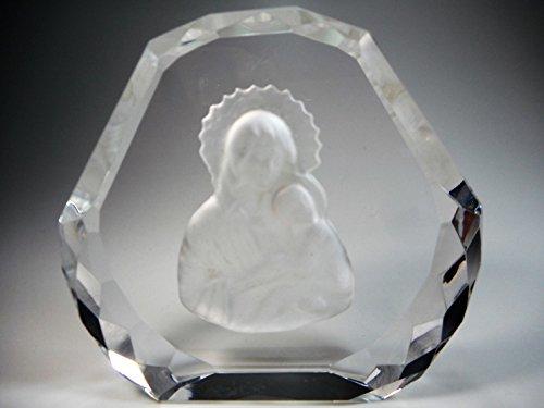 laser-glasblock-maria-mit-kind-jesus-75-x-8-cm-figur-wohnen-deko-grr-16