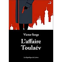 L'affaire Toulaév