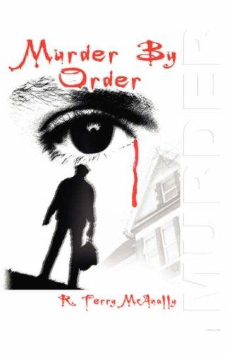 Murder By Order