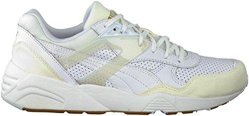 Puma Baskets R698 - blanc - 40