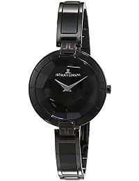 Jacques Lemans La Passion Damen-Armbanduhr XS Vedette Analog verschiedene Materialien 1-1613J