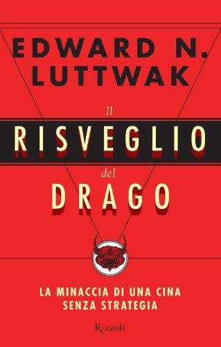 Il risveglio del drago: La minaccia di