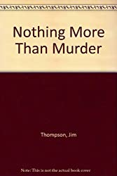 Nothing More Than Murder