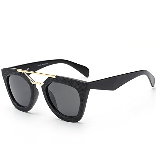 GCR Sunglasses Polarized light Shade glasses Lunettes de soleil fashion fashion eyewear Fan Bixuan , 3