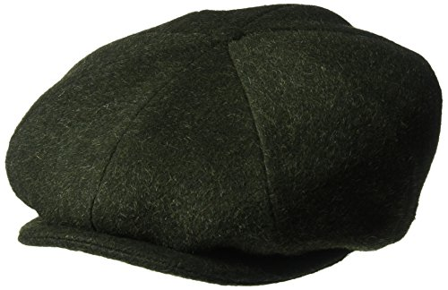 Kangol the best Amazon price in SaveMoney.es b4698d32fd9a