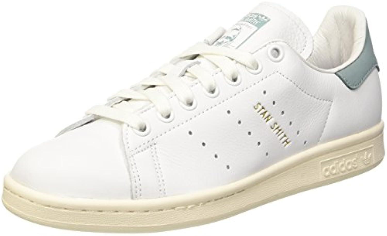 Adidas Stan Smith, Zapatillas de Deporte Exterior para Hombre